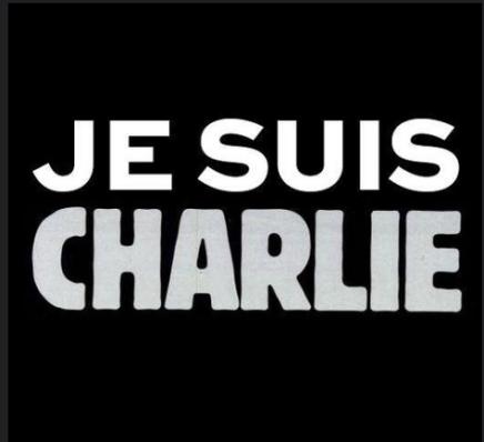 The British Press is notCharlie