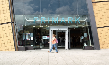 Primark opening will be `mostly good´, says councillor