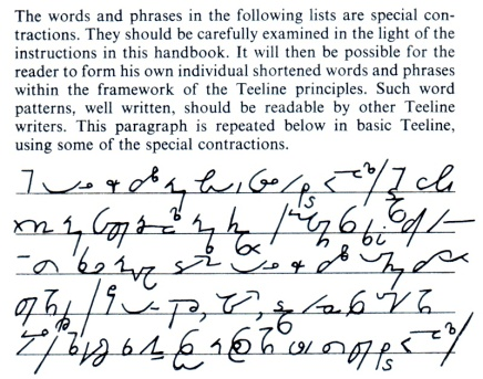 Why the art of shorthand remains immortal in journalism ?